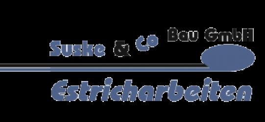 Suske & Co Bau GmbH